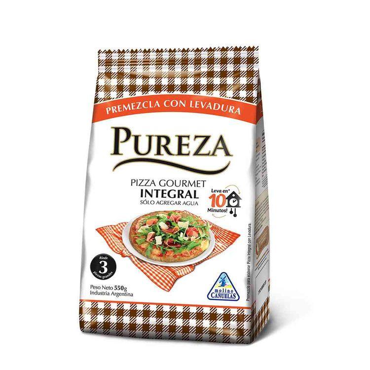 Premezcla-Mama-Cocina-Pizza-Integral-Pureza-Gourmet-Premezcla-Para-Pizza-Integral-MamA-Cocina-Pureza-Gourmet-550-Gr-1-44489