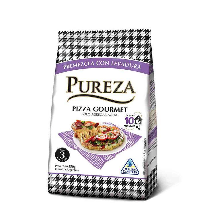 Premezcla-Mama-Cocina--Pizza-Pureza-Gourmet-Clasica-Premezcla-Para-Pizza-MamA-Cocina-Pureza-Gourmet-550-Gr-1-44491