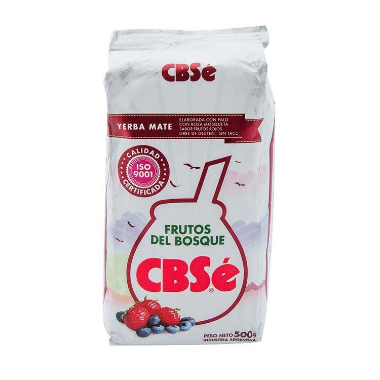 Yerba-Mate-Cbse-Compuesta-Yerba-Mate-CbsE-Compuesta-Frutos-Del-Bosque-500-Gr-1-44591