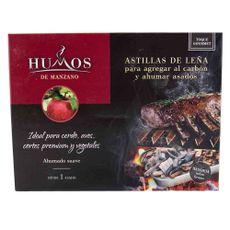 Astilla-Ahumadora-Manzano-Astilla-Ahumadora-Manzano-cja-gr-150-1-44601