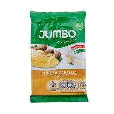 Pure-De-Zapallo-Jumbo-PurE-De-Zapallo-Jumbo-100-Gr-1-44626
