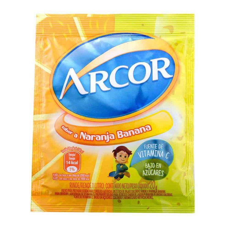 Jugo-En-Polvo-Arcor-Nja-Banana-Jugo-En-Polvo-Arcor-Naranja---Banana-20-Gr-1-44651