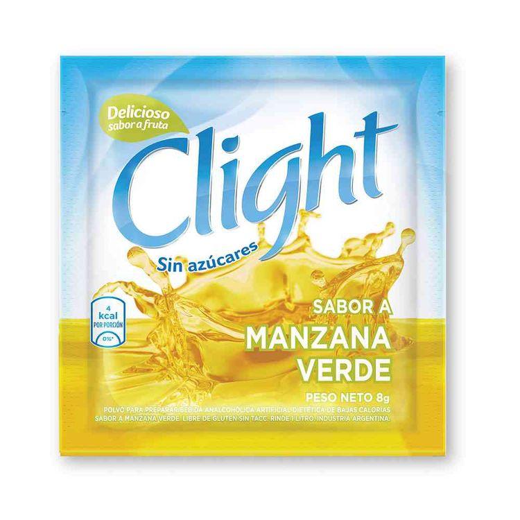 Jugo-En-Polvo-Clight-Jugo-En-Polvo-Clight-Manzana-Verde-8-Gr-1-44840