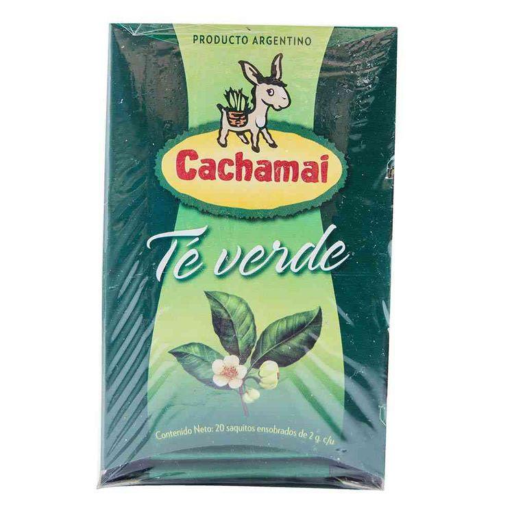 Te-Cachamai-Aromatico-En-Saquitos-TE-Cachamai-Saquitos-Verde-40-Gr-1-45112