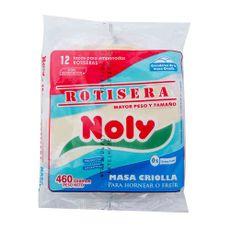 Tapa-Empanada-Doña-Noly-Rotisera-X-450-Grs-Tapa-Empanada-DoÑa-Noly-Rotisera-450-Gr-1-45142