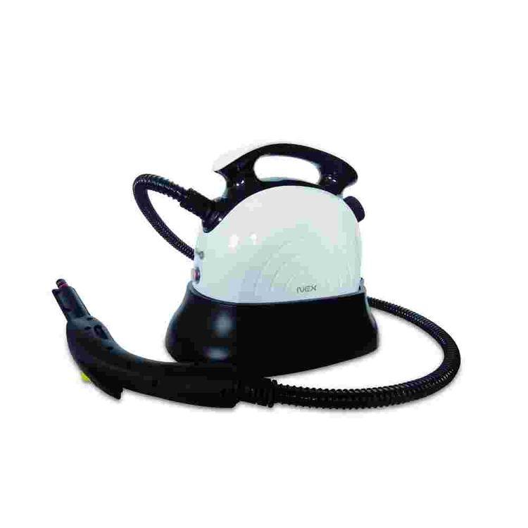 Limpiadora-A-Vapor-Nex-Scn5490-1-45149