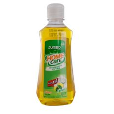 Detergente-Lavavajillas-Jumbo-Home-Care-Ultra-Limon-Detergente-Lavavajillas-Jumbo-Home-Care-300-Ml-1-45160