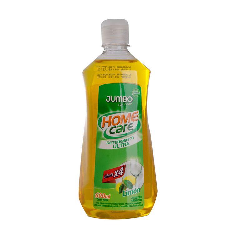 Detergente-Lavavajillas-Jumbo-Home-Care-Ultra-Limon-Detergente-Lavavajillas-Jumbo-Home-Care-600-Ml-1-45204