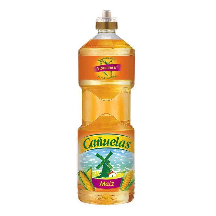 Aceite-CaÑuelas-De-Maiz-X-1-Litro-Aceite-De-MaIz-CaÑuela-1-L-1-45307