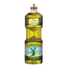 Ac-Com-Mezcla-Gir-Ao---Oliva--Ev-Aceite-De-Girasol-CaÑuelas-1-L-1-45322