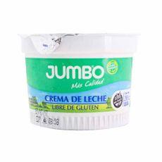 Crema-De-Leche-Jumbo-Crema-Jumbo-200-Gr-1-45325