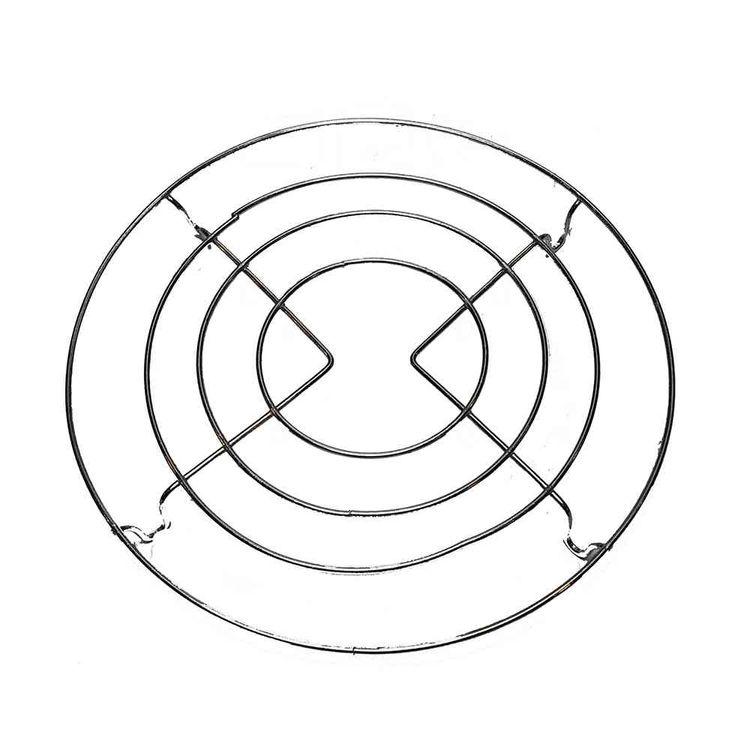 Posafuente-Redondo-20cm-Posafuente-Redondo-De-Metal-20-Cm-1-45419