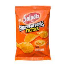 Saladix-Snack-Chedar-X36g-Saladix-Snack-Cheddar-36-Gr-1-45490