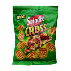 Saladix-Cross-X30g-Saladix-Cross-30-Gr-1-45564