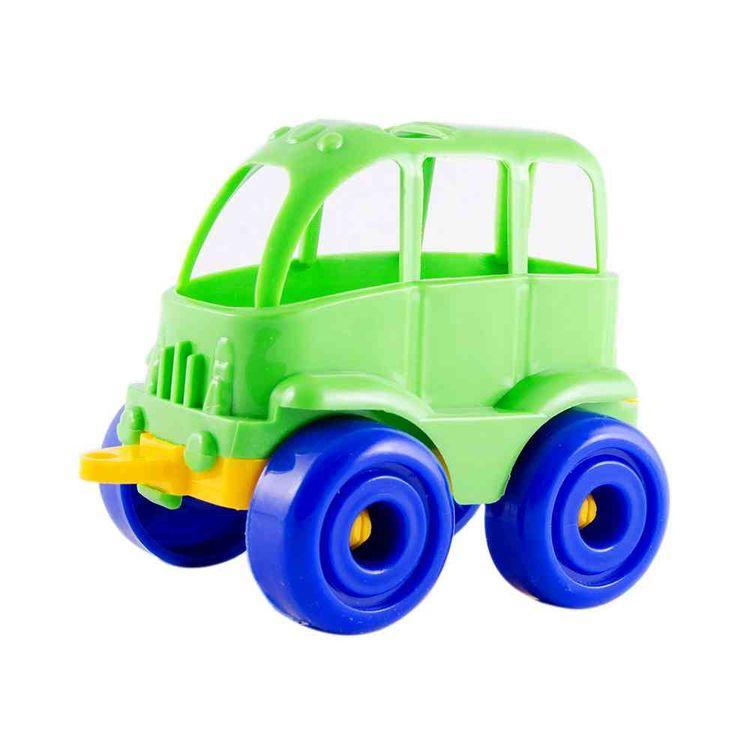 Camioncito-Van-Camioncito-Van-cja-un-1-1-45650