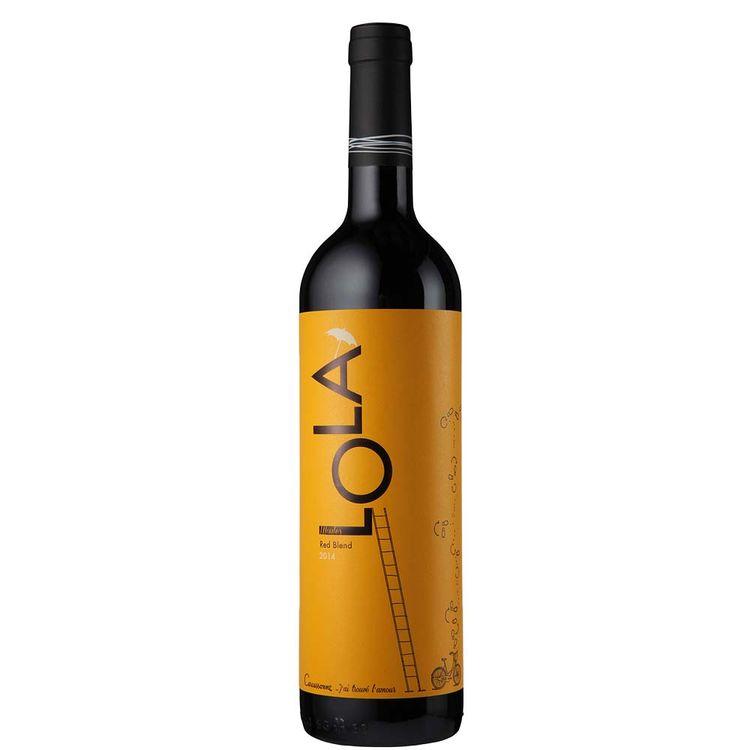 Vino-Tinto-Lola-Vino-Tinto-Lola-750-Cc-1-45779
