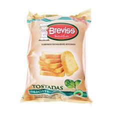 Tostadas-Light-Breviss-X-200-G-Tostadas-Breviss-Light-200-Gr-1-45785