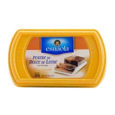 Postre-Dulce-De-Leche-C-chocolate-Esnaola-Postre-Dulce-De-Leche-Con-Chocolate-Esnaola-350-Gr-1-45921