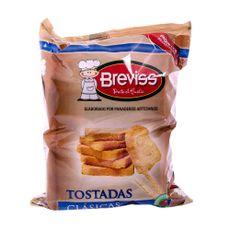 Tostadas-Clasica-Breviss-X-200-G-Tostadas-Breviss-ClAsicas-200-Gr-1-46028