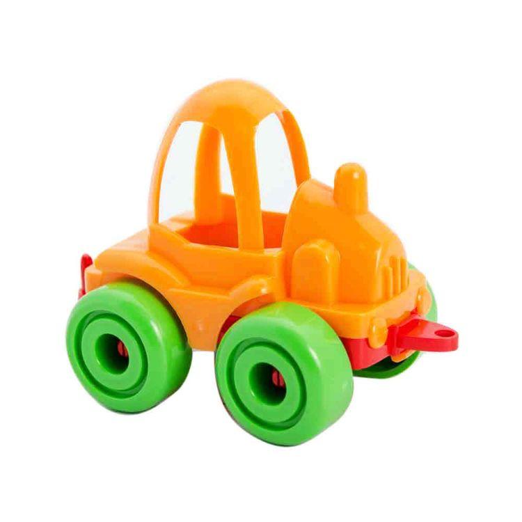Camioncito-Tractor-Camioncito-Tractor-cja-un-1-1-46108
