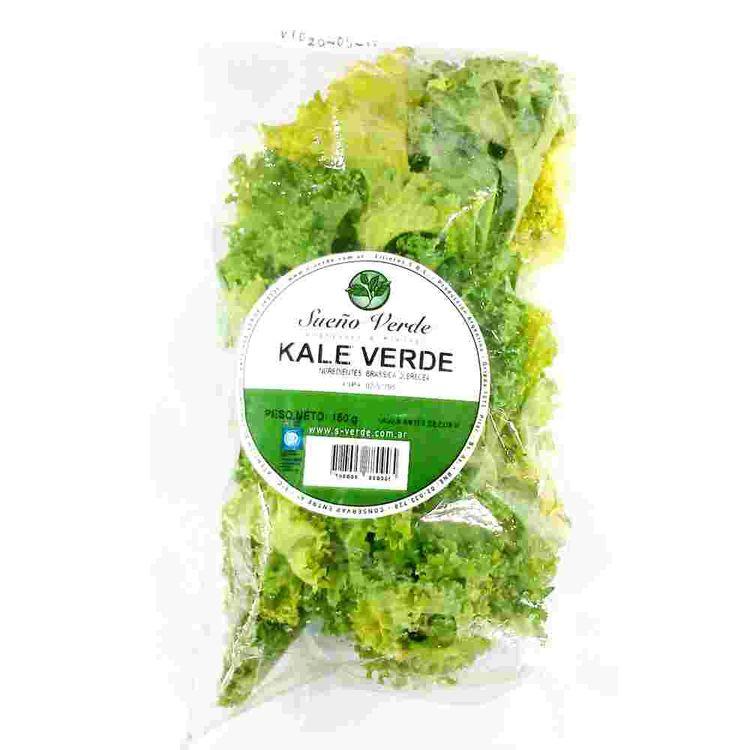 Kale-Verde-Kale-Verde-SueÑo-Verde-bsa-gr-150-1-46132