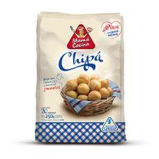Premezcla-Mama-Cocina-Chipa-Premezcla-Para-Chipa-MamA-Cocina-250-Gr-1-46148