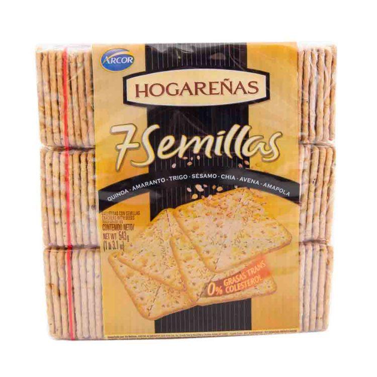 HogareÑas-7-Semillas-543gs-Galletitas-HogareÑas-7-Semillas-550-Gr-1-46188
