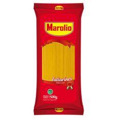 Fideos-Marolio-Largos-De-Semola-Fideos-Marolio-Largos-De-SEmola-paq-gr-500-1-46236