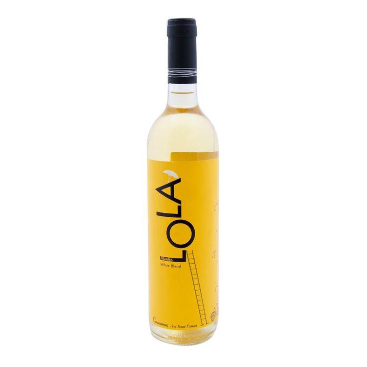 Vino-Blanco-Lola-Vino-Blanco-Lola-750-Cc-1-46246