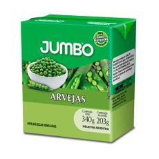 Arvejas-Jumbo-1-46295