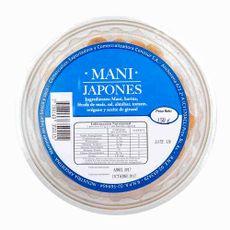 Mani-Japones-Mani-Japones-pot-gr-150-1-46332