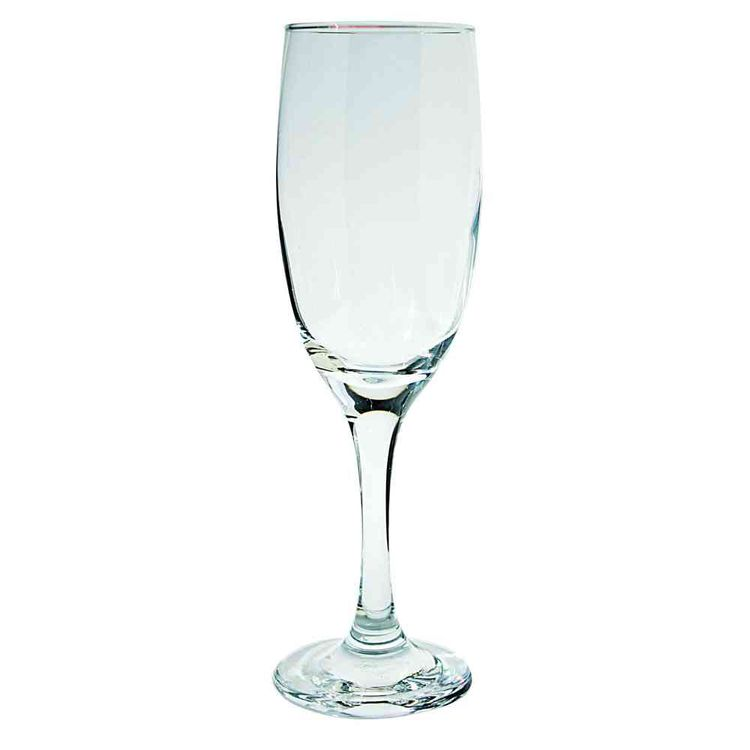 Copa-Vidrio-Champagne-Baires-Copa-De-Vidrio-Para-Champagne-Rigolleau-1-46337