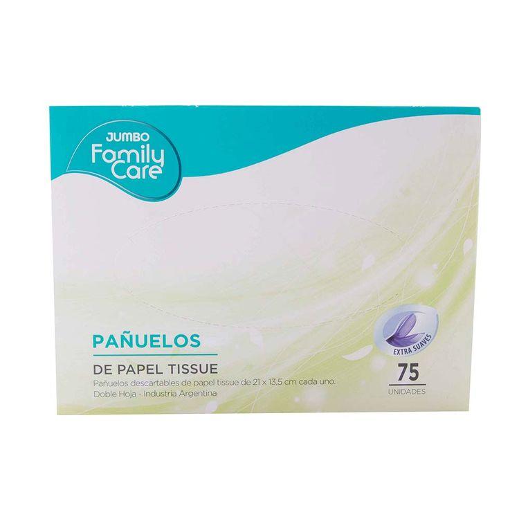 Pañuelos-Descartables-Jumbo-Estuche-X-75-Un-PaÑuelos-Descartables-Jumbo-Family-Care-75-U-1-46406