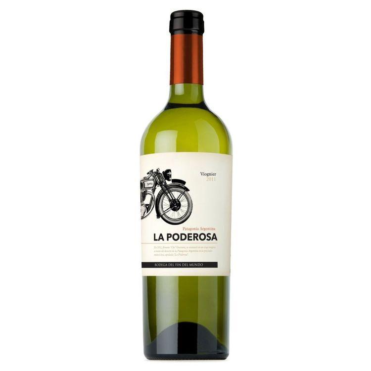 La-Poderosa-Viognier-La-Poderosa-Viognier-bot-cc-750-1-46557