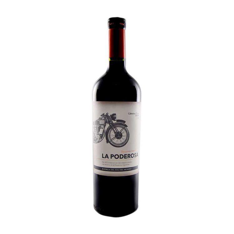 La-Poderosa-Tinto-Blend-Vino-Tinto-La-Poderosa-Blend-750-Cc-1-46562