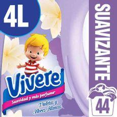 Vivere-Suavizante-Regular-Botella-Violetas-Y-Flores-Blancas-4lt-Vivere-Suavizante-Regular-Violetas-Y-Flores-4-L-1-46581
