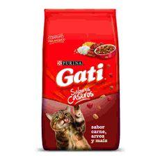 Alimento-Gati-Para-Gatos-Alimento-Para-Gatos-Gati-Carne-1-Kg-1-46601