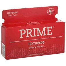 Preservativos-Prime-Preservativos-Prime-Texturado-6-U-1-46731