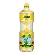 Aceite-CaÑuelas-De-Girasol-X-900-Ml-Aceite-De-Girasol-CaÑuelas-900-Ml-1-46785
