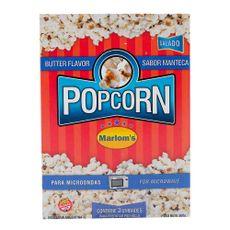 Popcorn-Marlom-s-X-300-Gr-Popcorn-Marlom-S-Manteca-300-Gr-1-46800