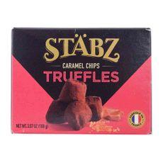 Trufas-Con-Caramelo-X-100-G--stabz--Bombones-Trufas-Con-Caramelo-Stabz-100-Gr-1-46835