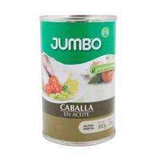 Caballa-En-Aceite-Jumbo-Lat-380-Gr-Caballa-En-Aceite-Jumbo-380-Gr-1-46845