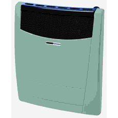 Calefactor-Orbis-4040go-Gn-4200-S-v-Gris-Calefactor-Orbis-4040go-Gn-4200-Sv-Gris-1-46876