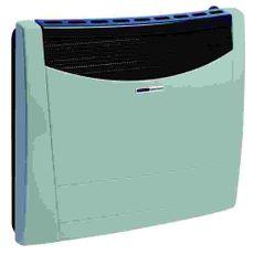 Calefactor-Orbis-4160go-Gn-5000-Tb-Gris-1-46885