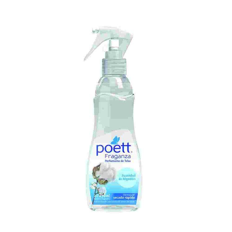 Perfumante-Para-Ropa-Poett-250ml-Perfumante-Para-Ropa-Poett-SueÑos-De-AlgodOn-250-Ml-1-46902