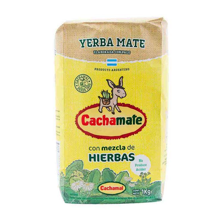 Yerba-Mate-Cachamate-Con-Palo-X-1-Kg-Yerba-Mate-Cachamate-Con-Palo-Amarilla-1-Kg-1-46909