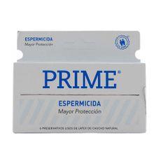 Preservativos-Prime-Preservativos-Prime-Espermicida-6-U-1-46986