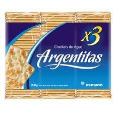 Argentitas-Agua-Tripack-Galletitas-Crackers-De-Agua-Argentinitas-306-Gr-1-46997