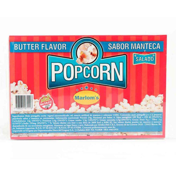 Popcorn-Marlom-s-X-100-Gr-Popcorn-Marlom-S-Manteca-100-Gr-1-47027