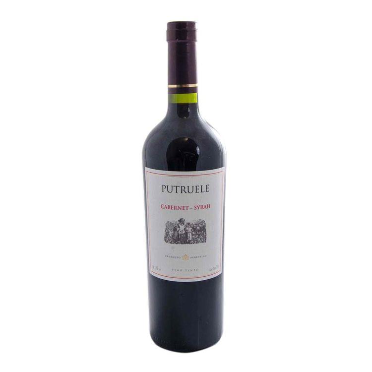 Vino-Putruele-Cabernet-Syrah-X-750-Cc-Vino-Tinto-Putruele-Cabernet-Syrah-750-Cc-1-47085